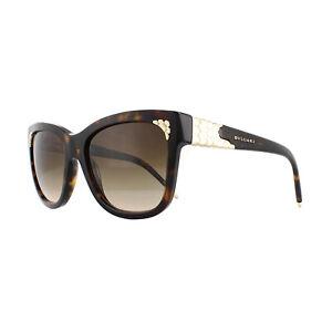 Bvlgari-Sunglasses-BV8134K-504-13-Dark-Havana-Brown-Gradient