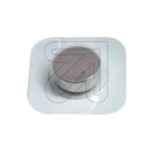 VARTA-pile-bouton-1-55V-toutes-finitions-301-399-Pile-P-ex-364-377-392
