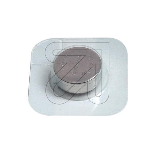 Varta Pila de Botón 1,55V Todos Acabados 301-399 Relojes Batería P. Ej. 364 377