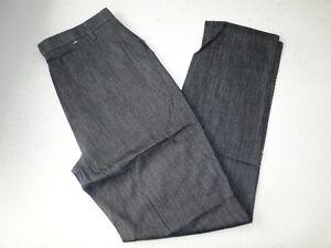 Femme Rayé 40 Pantalon Gr Pantalon Slim Gardeur Gris Line q6nOvY7t