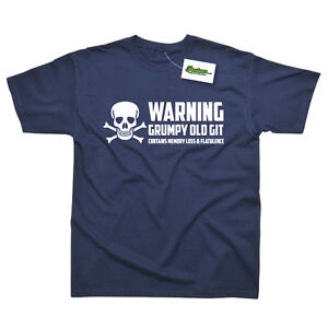 WARNING-GRUMPY-OLD-GIT-40TH-50TH-60TH-FUNNY-BIRTHDAY-FATHERS-DAY-T-SHIRT