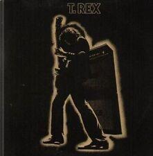 "Electric Warrior [6 x 7"" Box Set] by T. Rex (Vinyl, Apr-2012, 6 Discs, Rhino..."