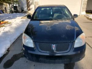 2006 Pontiac G5 *** NEED GONE TODAY ***