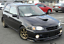 Autobahn88 Gasket Fit Starlet Glanza EP82 EP91 Turbo Exhaust Manifold Header CT9