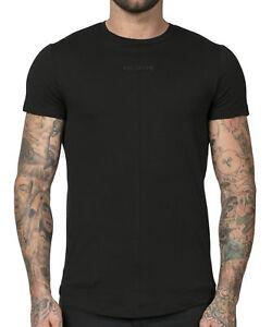 shirt Noir Neuf Clothing Religion Storm Hommes Tee Fr qwTgtB