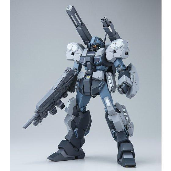 (Används) MG 1  100 Jesta {65533;gry 6553333; Canon Plastic modelllllerler (Hobby Online Shop begränsad) Gunpla
