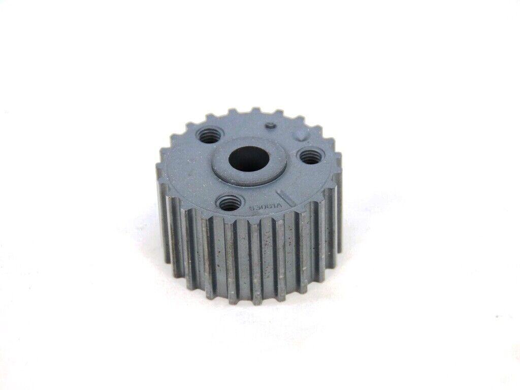 Crankshaft Fiat 128 4194596 4194595 Original