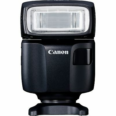 Canon Speedlite EL-100 Flash Head Wireless 3 Custom Functions 3249C003