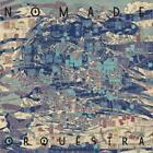 Nomade Orquestra (LP/180g) von Nomade Orquestra (2016)