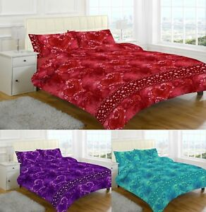 Jasmin-Duvet-Cover-with-Pillowcase-Bedding-Set-Size-Single-Double-King-Superking