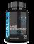 thumbnail 1 - Cialix Male Enhancement Supplement Enhancing Pills for Men 1 Month Supply