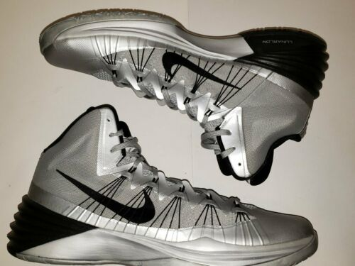 18 Nike Hommes Basketball taille Hyperdunk 9IDHE2
