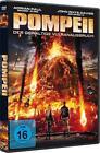 Pompeii - Der gewaltige Vulkanausbruch (2015)