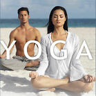 Yoga by Brolga Publishing Pty Ltd (Paperback, 2008)