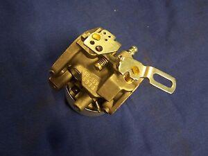 Kopfdichtung Tecumseh Ersatzteil VLV 55 Motor