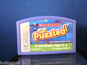 Leapster-Scholastic-Get-Puzzled-Video-Game
