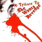 Tribute To She Wants Revenge von Various Artists (2010)