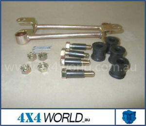 For-Toyota-Landcruiser-HJ61-HJ60-Series-Stabiliser-Kit-Rear