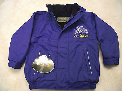 SCANIA HOODIE ADULTS STYLE 4 CLEARANCE