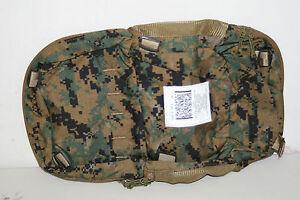 USMC-ILBE-MARPAT-Recon-Corpsman-Assault-pack-Medical-insert-3-NEW