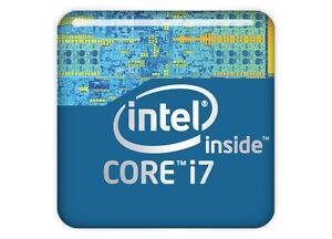 Intel-Core-i7-Generation-1-034-x1-034-Chrome-Effect-Domed-Case-Badge-Sticker-Logo