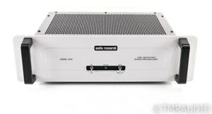 Audio-Research-PH3-MM-Tube-Phono-Preamplifier-PH-3-Moving-Magnet