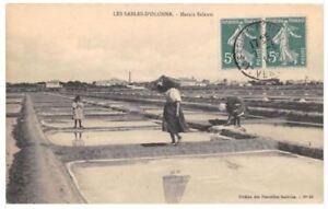 CPA-85-LES-SABLES-D-039-OLONNE-MARAIS-SALANTS