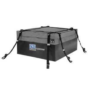 PRO-Series-Guardian-Rainproof-Travel-Storage-Bag-for-Roof-Top-Cargo-Carrier