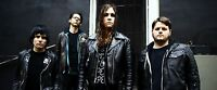 Against Me Tickets (18+ Event)