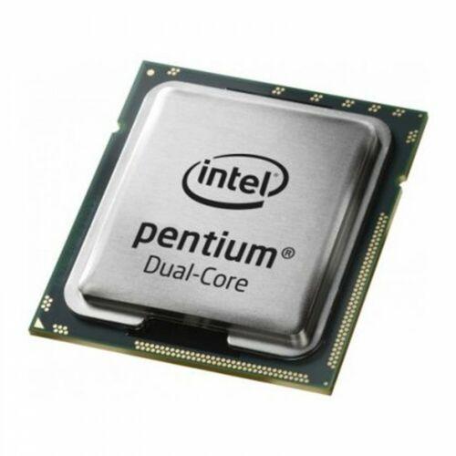 Intel Pentium G3250 Haswell Dual-Core 3.2GHz LGA 1150 53W Desktop Processor