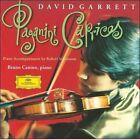 Paganini Caprices (CD, Jun-1997, Deutsche Grammohpon)