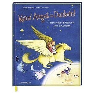 Keine-Angst-im-Dunkeln-Geschichten-zum-Einschlafen-Annette-Langen-NEU