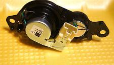 1 new MARK LEVINSON 86160-0WC10/861600WC10 LEXUS GS350 GS430 FRONT NO.2 SPEAKER.