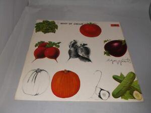 Cream-Best-Of-1969-A1-B1-UK-EX-1st-pressing-fully-laminated-LP