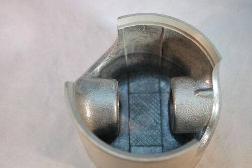 New Johnson Evinrude Outboard OEM Piston /& Ring Set 5006702 BRP//OMC