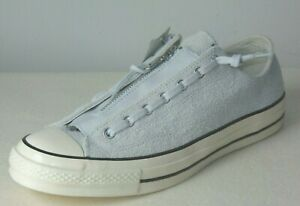 64e57f788ad8 Converse Chuck Taylor All Star 70 Zip Ox Sneakers Style  159757C ...