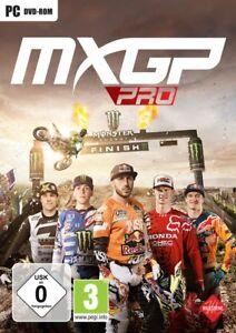 MXGP PRO pc dvd-ის სურათის შედეგი