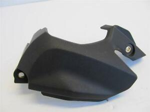 DUCATI-1199-1199S-PANIGALE-S-2012-12-Front-Sprocket-Chain-Gear-Cover-Guard