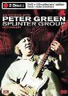 Peter Green Splinter Group - An Evening With (DVD, 2006, 2-Disc Set)