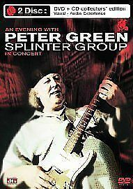 Peter-Green-Splinter-Group-An-Evening-With-2006-New-DVD