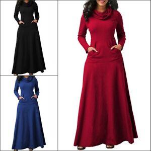 Maxi dress plus size ebay stores