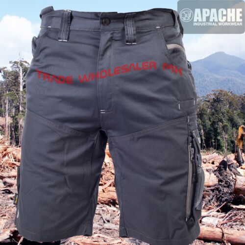 Pocket Utilità apache multiuso da leggero lavoro tasca a Cargo FqHBqnC