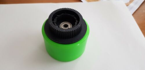 Esk8 Pulley HTD3M 17mm