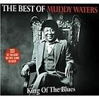 Muddy Waters - King Of The Blues (2009)