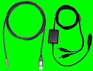 ICOM 7410 USB DRIVERS WINDOWS 7