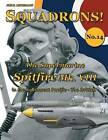 The Supermarine Spitfire Mk. VIII: In the Southwest Pacific - The British by Phil H Listemann (Paperback / softback, 2016)