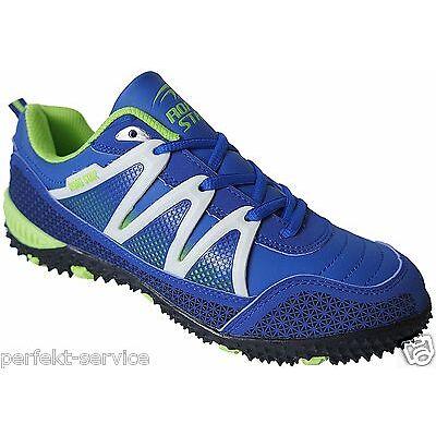 Herren Damen Laufschuhe Sportschuhe Turnschuhe Sneaker Schuhe Gr.36 -46 Nr.81502