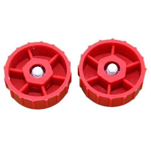 Spool Retainer Bump Knob For Ryobi Homelite UT15522D-03 UP100104 PA01271 A97910A