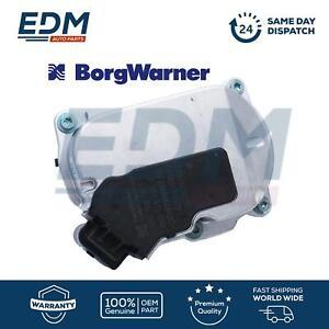 BORGWARNER-Actuator-for-AUDI-Q7-3-0-TDI-0059145725J-059198201A-059145725A-NEW