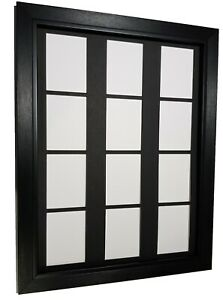 Display-Frame-for-Standard-sized-Trading-Cards-90-mm-x-65-mm